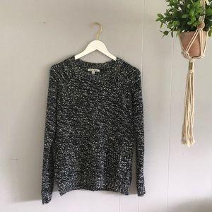 Studio Works} Knit Sweater